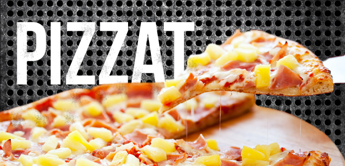 Kuvahaun tulos haulle pizza